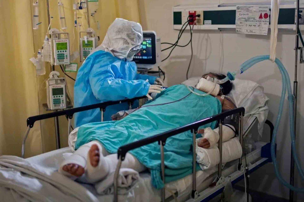 Intubados-1-1280x853.jpg