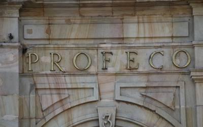 Profeco-1.jpg