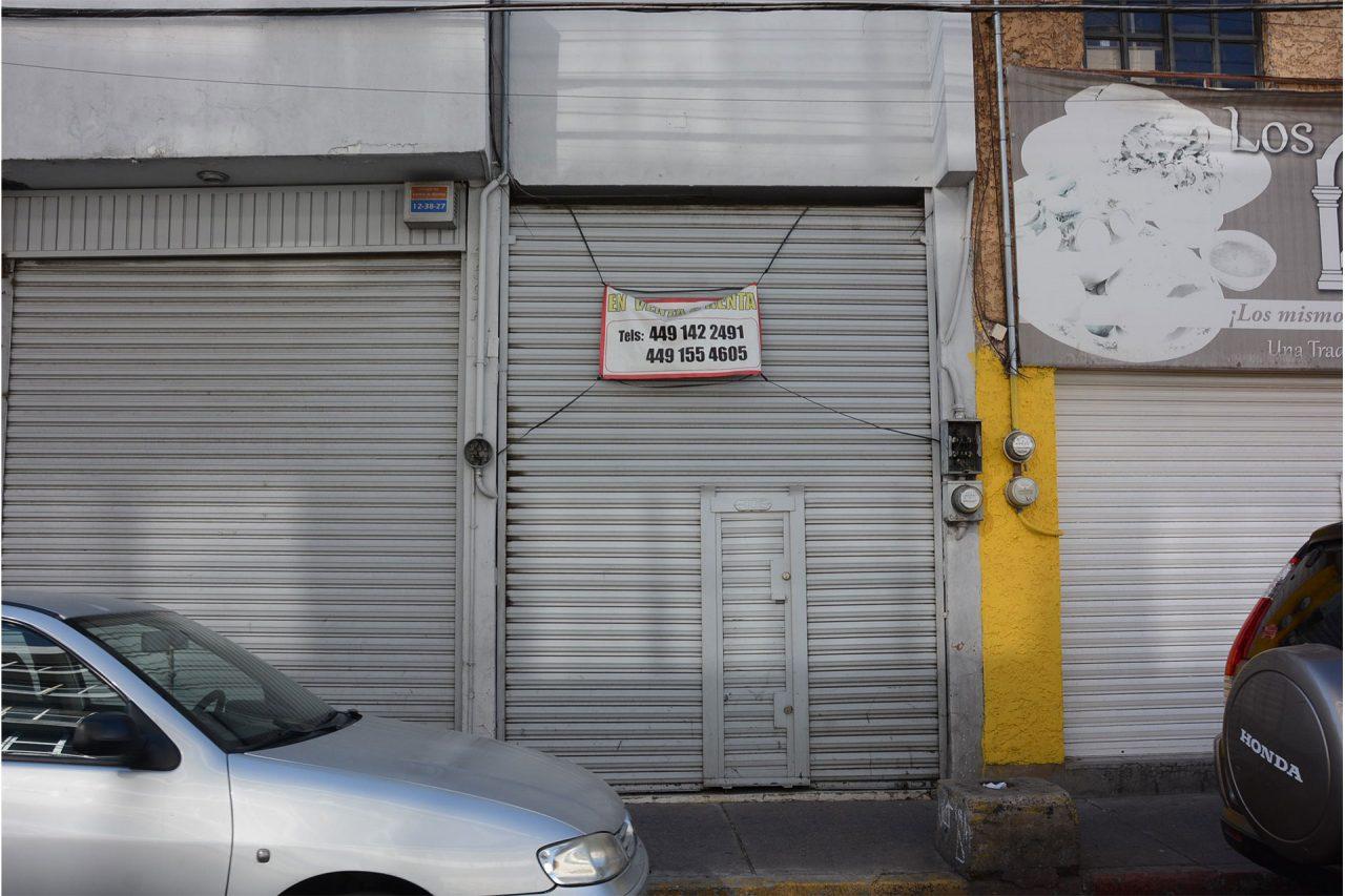 local-en-renta-1280x853.jpg