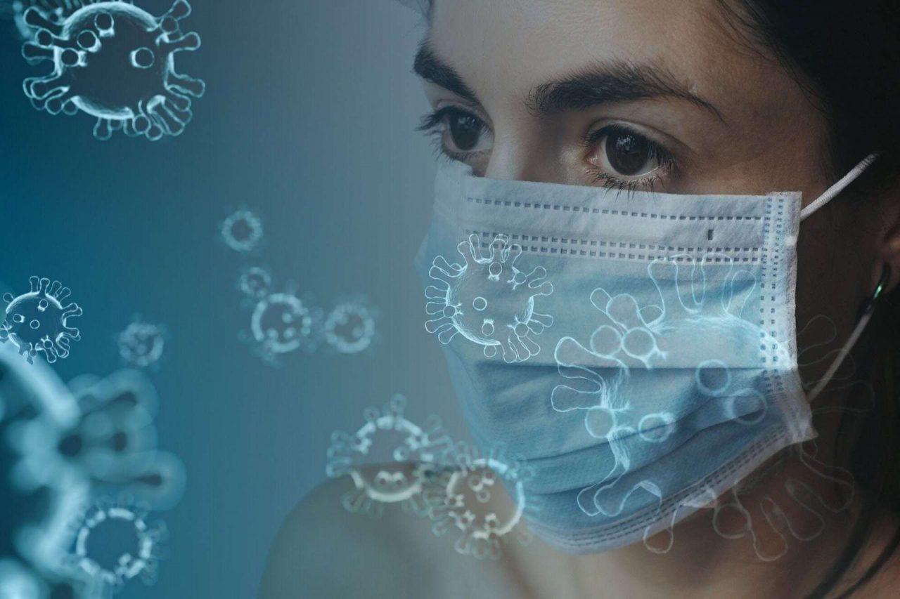 coronavirus-nueva-variante-21122020-1-1280x853.jpg