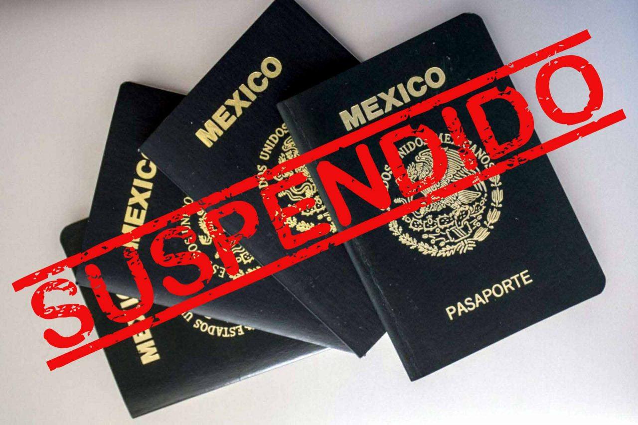 pasaporte-servicio-suspendido-25122020-1280x853.jpg