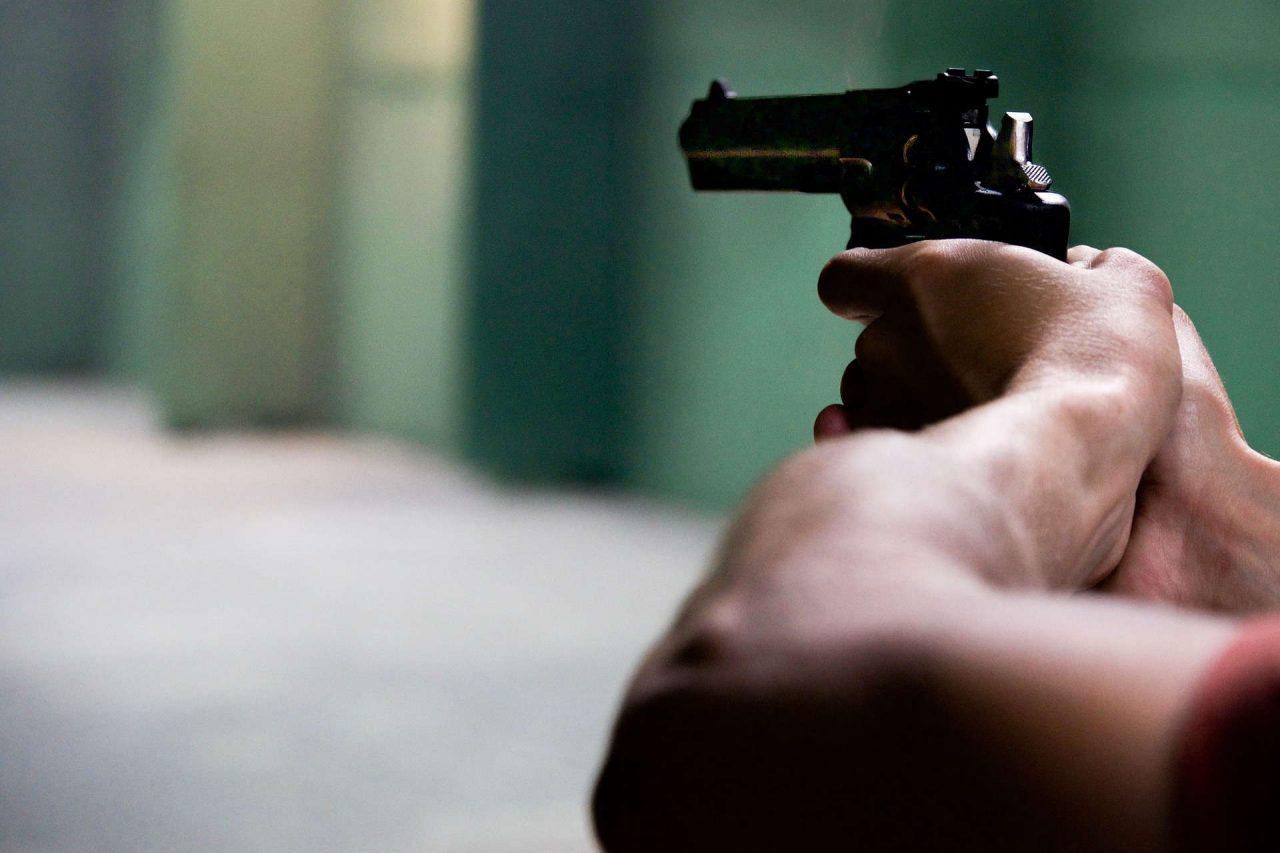 violencia-mexico-dia-inocentes-29122020-1280x853.jpg