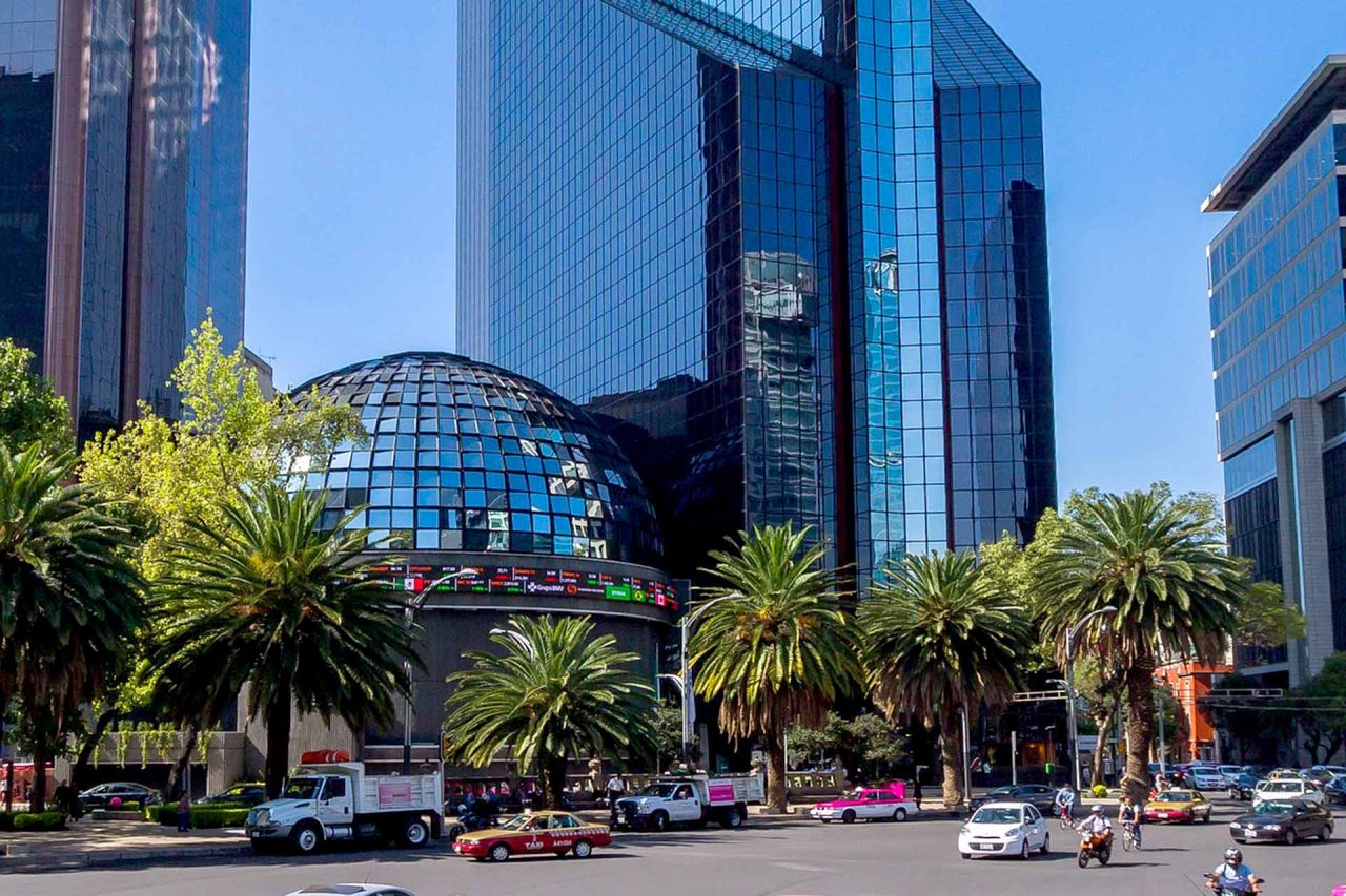 bolsa-mexicana-valores-18012021-1280x853.jpg