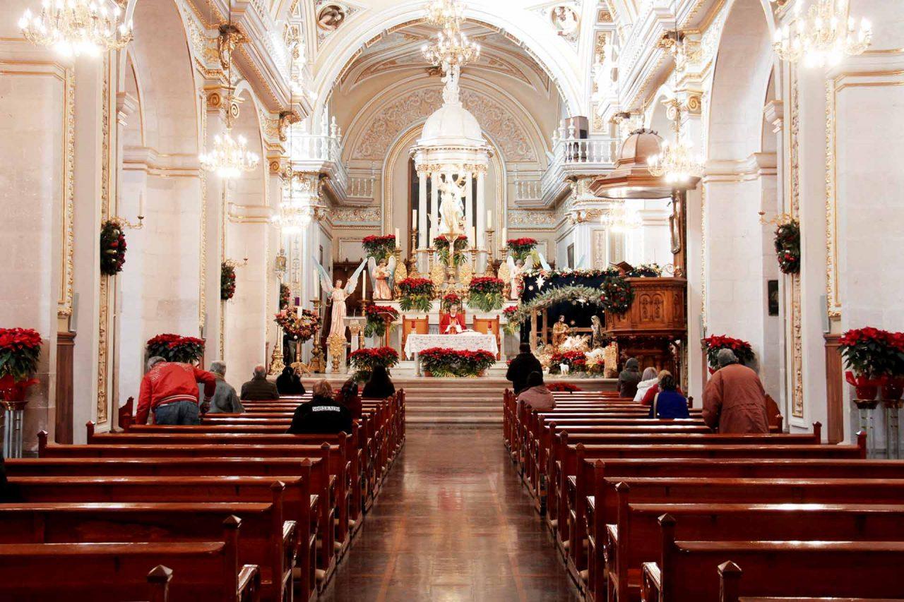 catedral-aguascalientes-26012021-1280x853.jpg