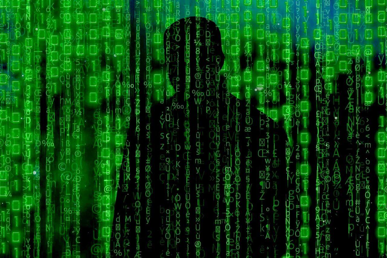 delincuencia-cibernetica-16012021-1280x853.jpg