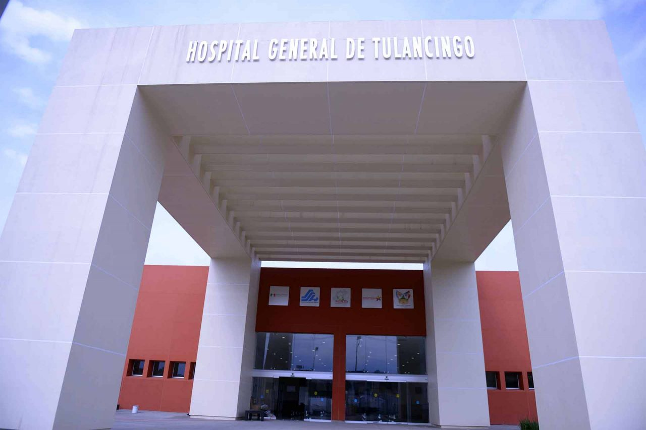 hospital-hidalgo-estado-09012021-1280x853.jpg
