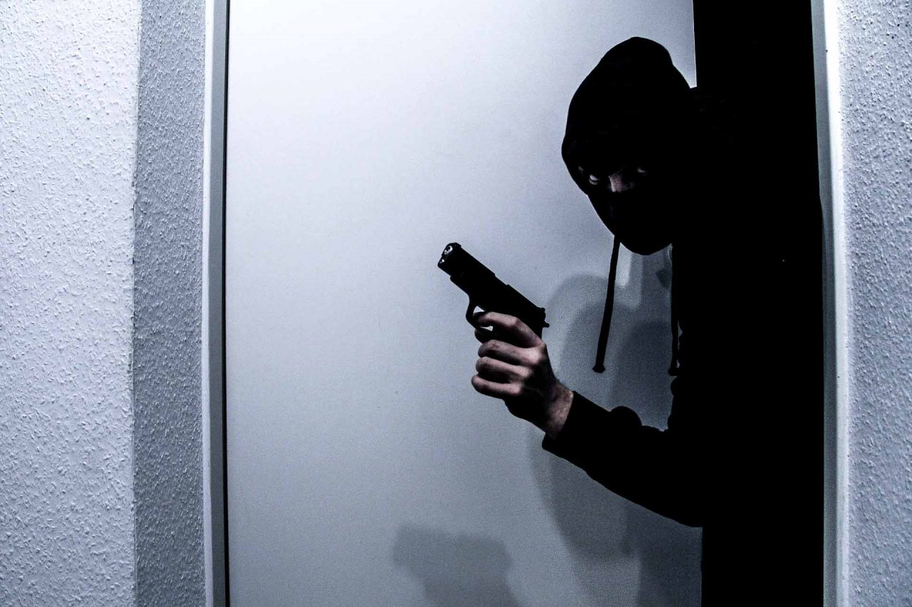 inseguridad-asaltantes-29012021-1280x853.jpg