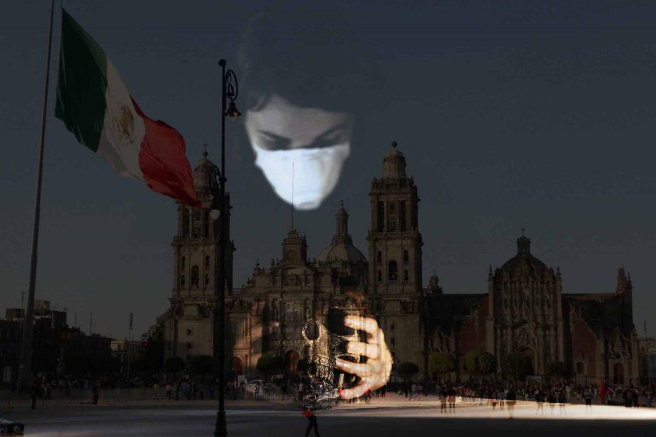mexico-decesos-covid-19012021-1280x853.jpg
