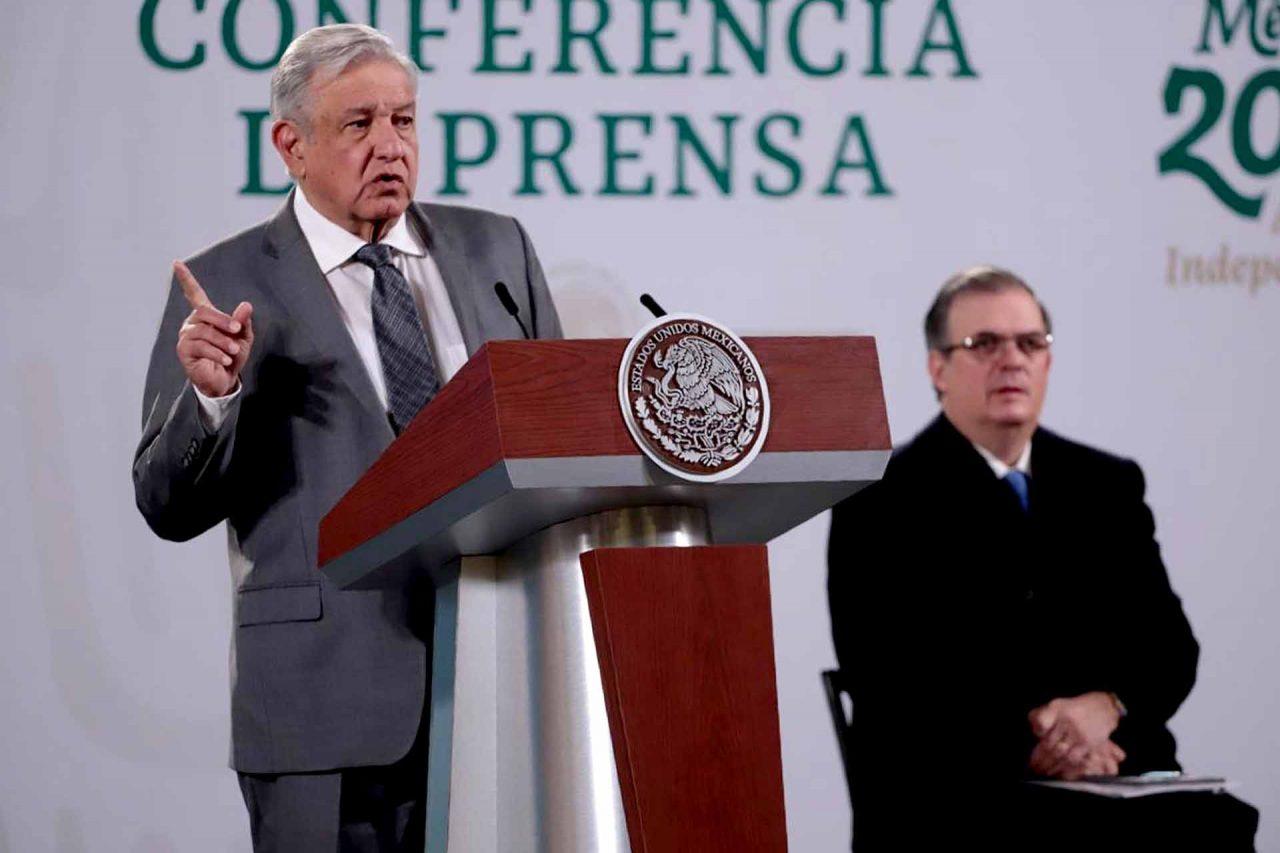 presidente-mexico-amlo-19012021-1280x853.jpg