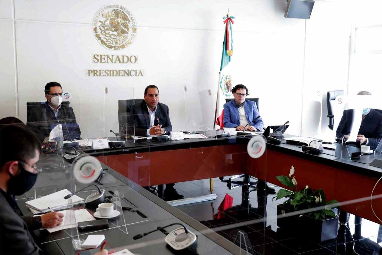 senado-mexico-19012021-1280x853.jpg