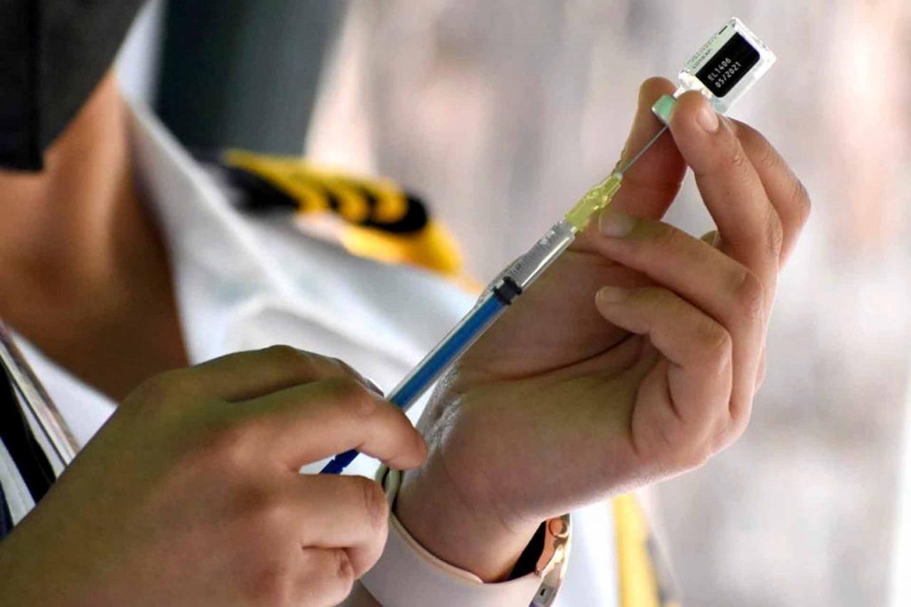 vacunas-compradas-gobiernos-empresarios-23012021-1280x853.jpg