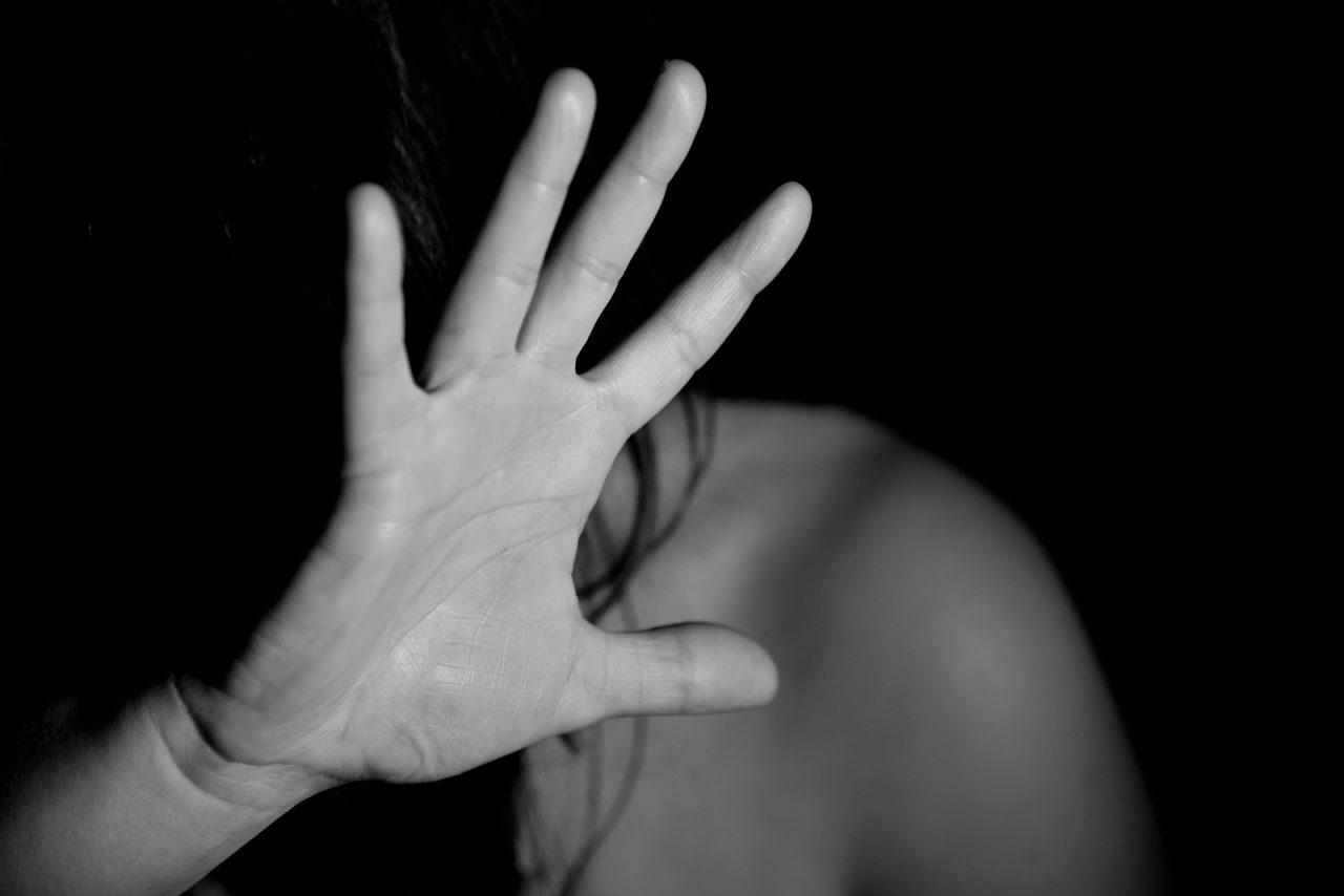 violencia-mujeres-ataques-acido-01012021-1280x854.jpg
