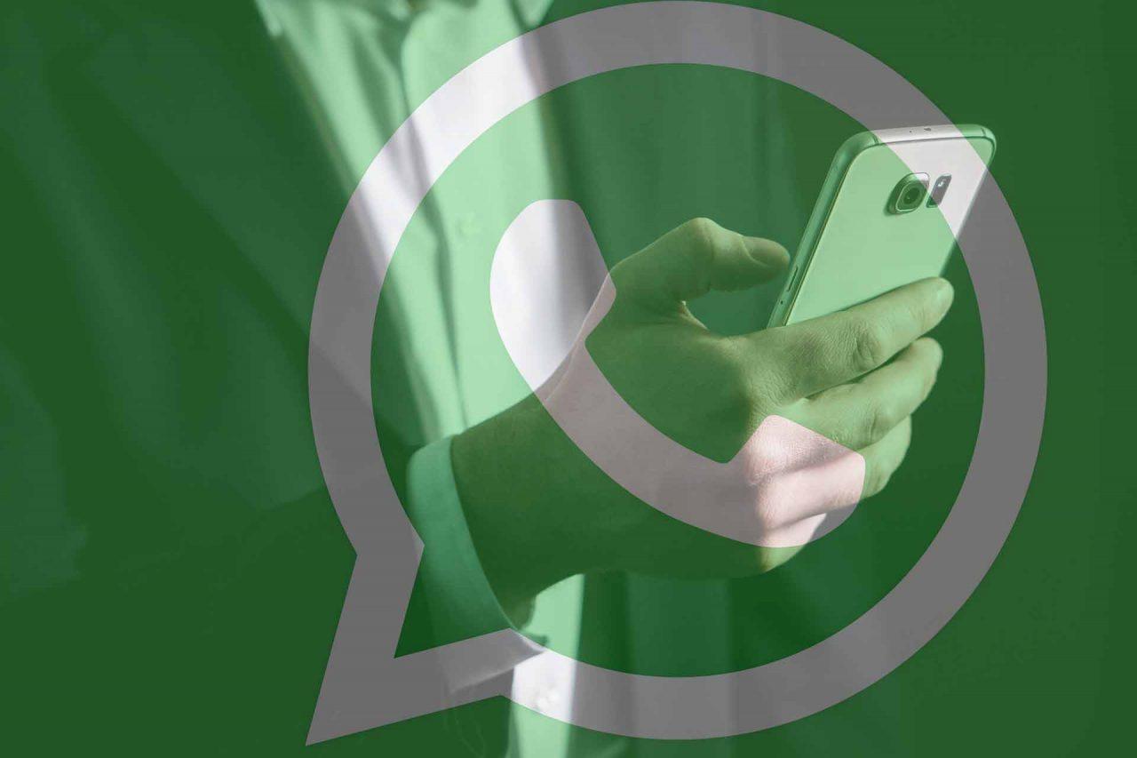 whatsapp-terminos-condiciones-15012021-1280x853.jpg
