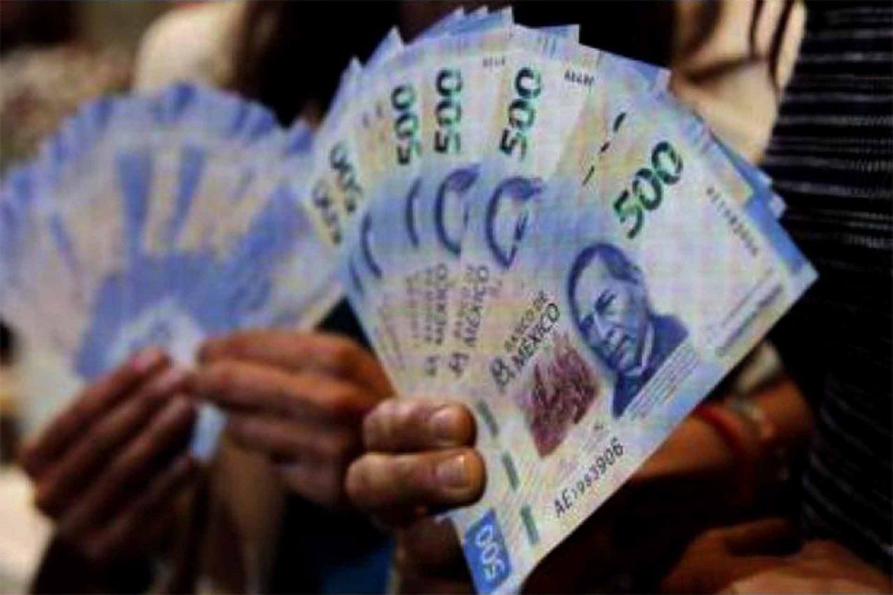 billetes-de-quinientos-22022021-1280x853.jpg