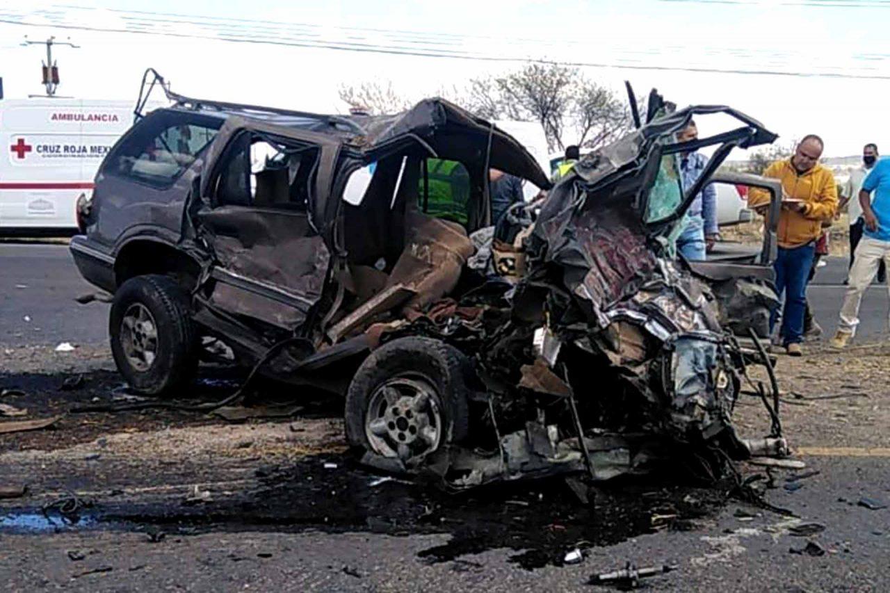 camioneta-destrozada-12022021-1280x853.jpg