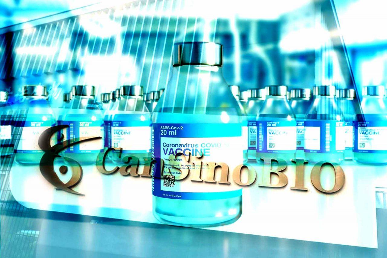 cansino-vacuna-china-05022021-1280x853.jpg