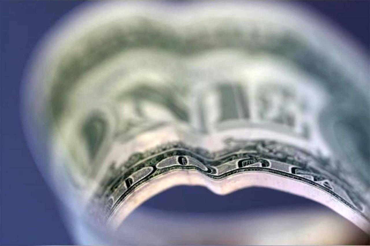 dolar-eeuu-23022021-1280x853.jpg