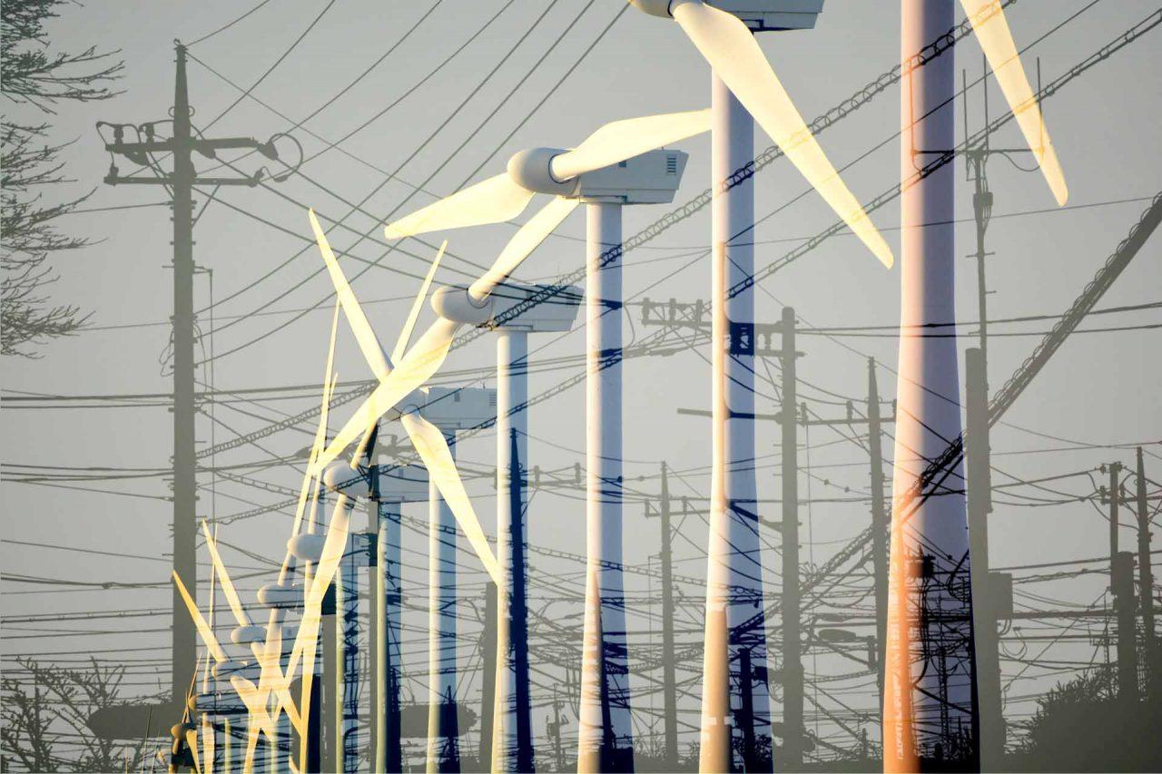 electricidad-energia-limpias-24022021-1280x853.jpg