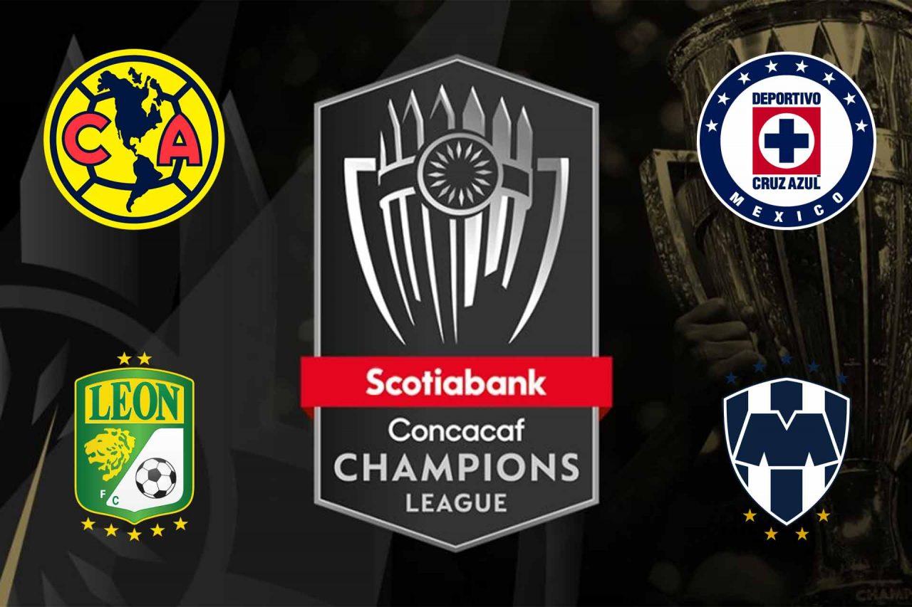 equipos-mexicanos-concachampions-10022021-1280x853.jpg