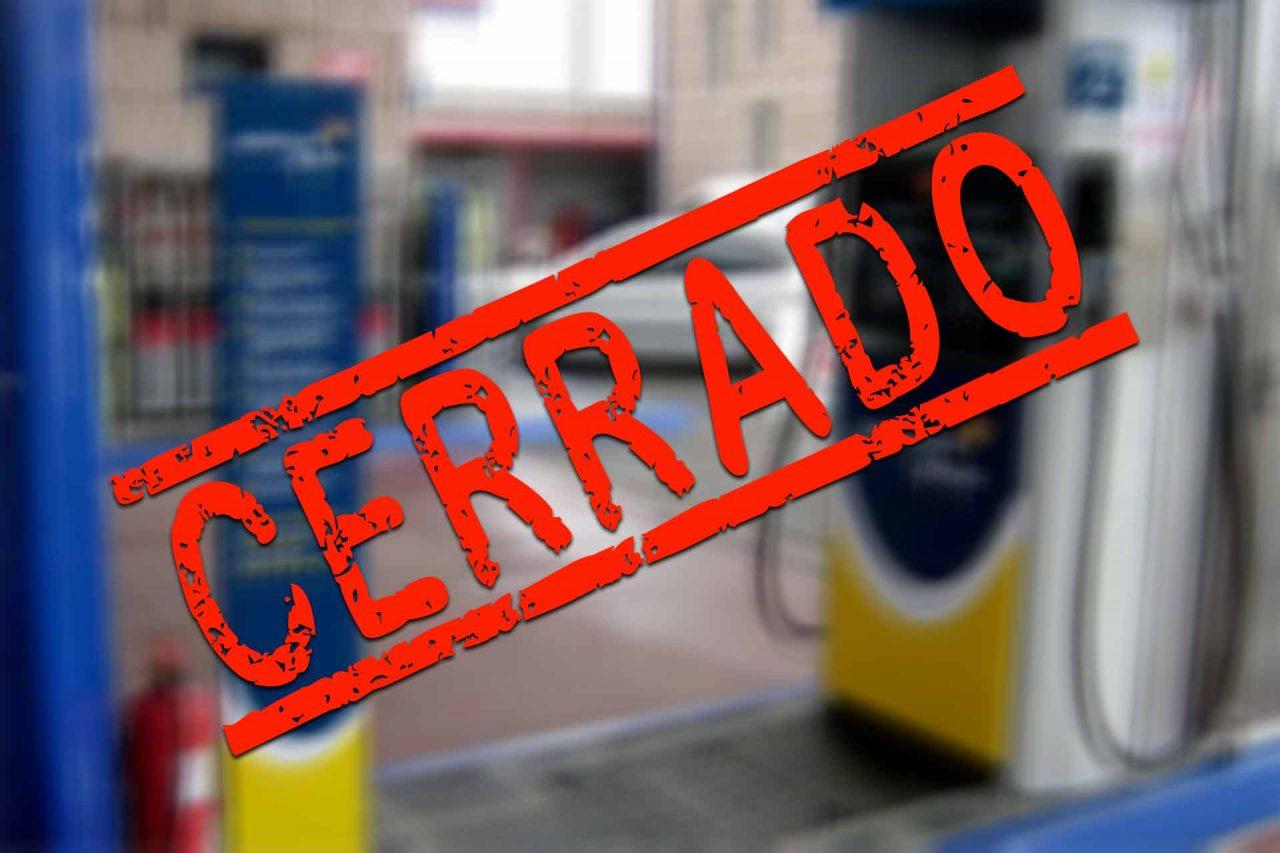 estacion-gas-cerrada-17022021-1280x853.jpg