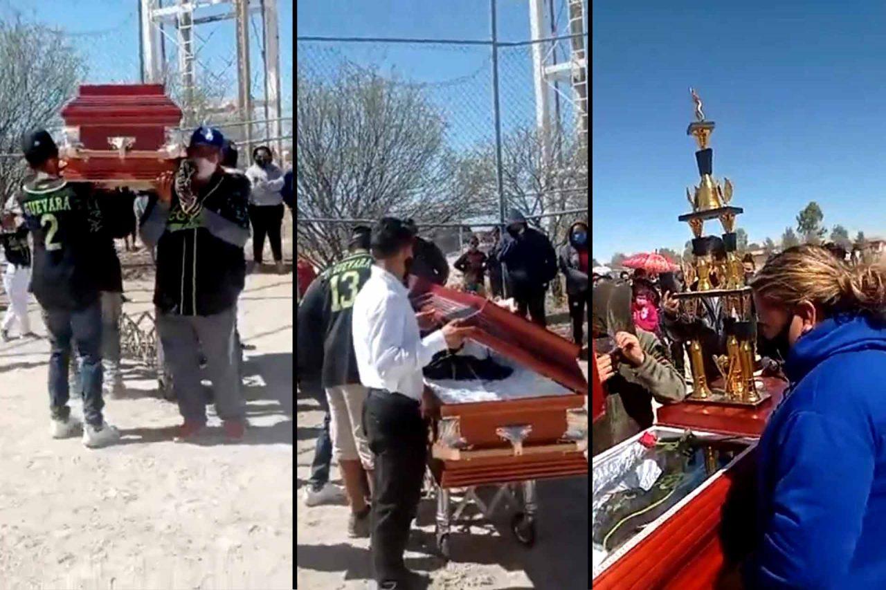 funeral-campo-beisbol-08022021-1280x853.jpg