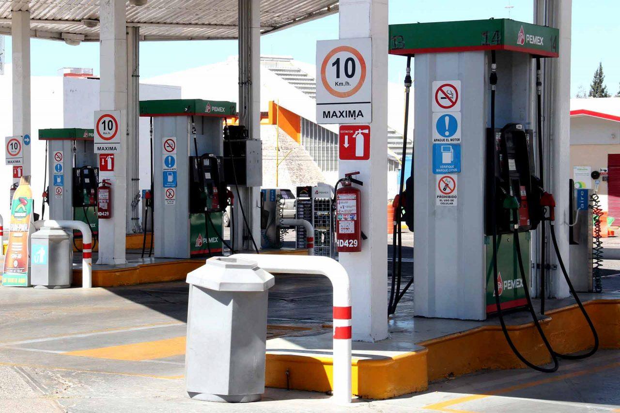 gasolinera-aguascalientes-18022021-1280x853.jpg