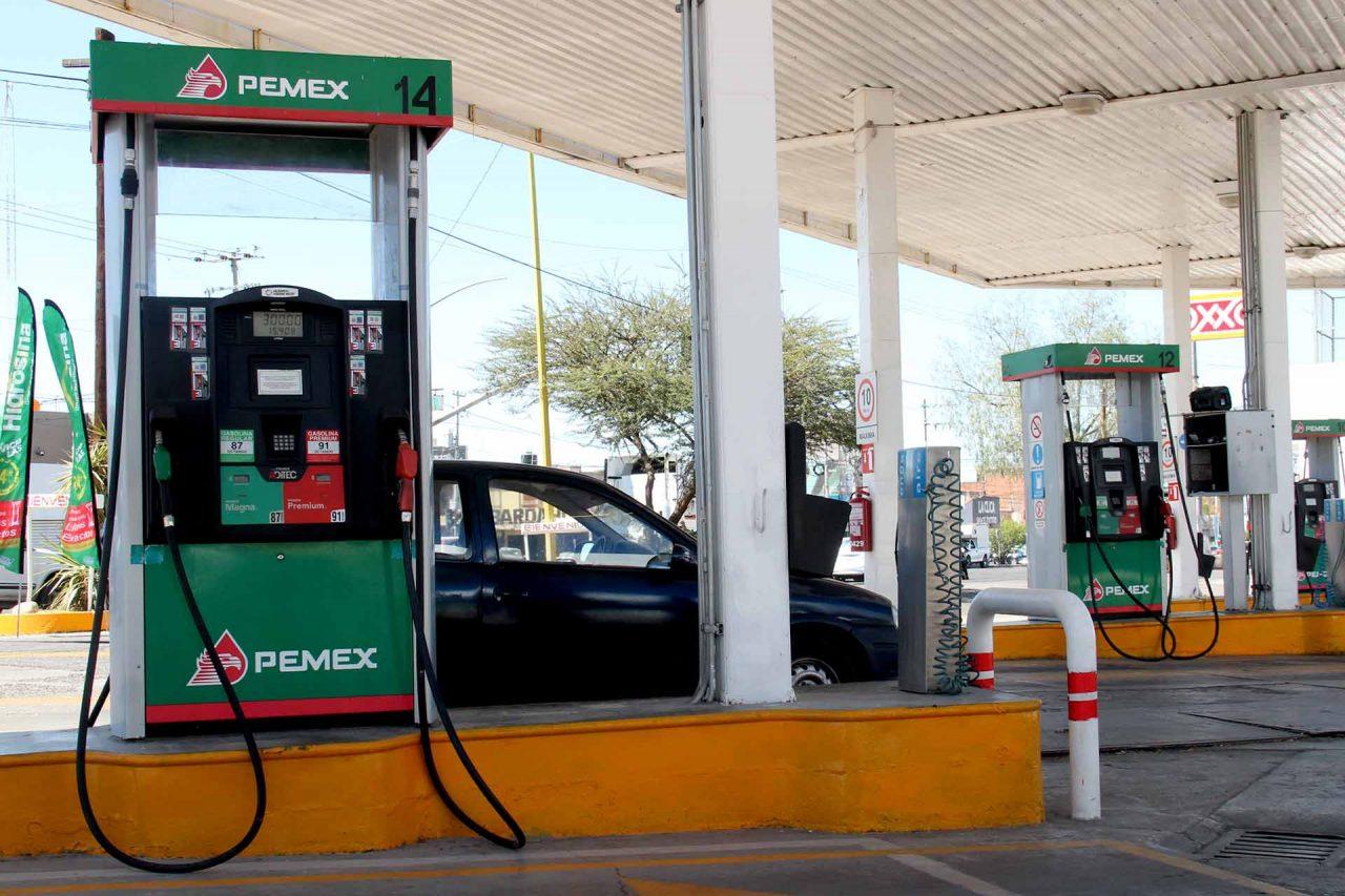 gasolinera-en-aguascalientes-20022021-1280x853.jpg