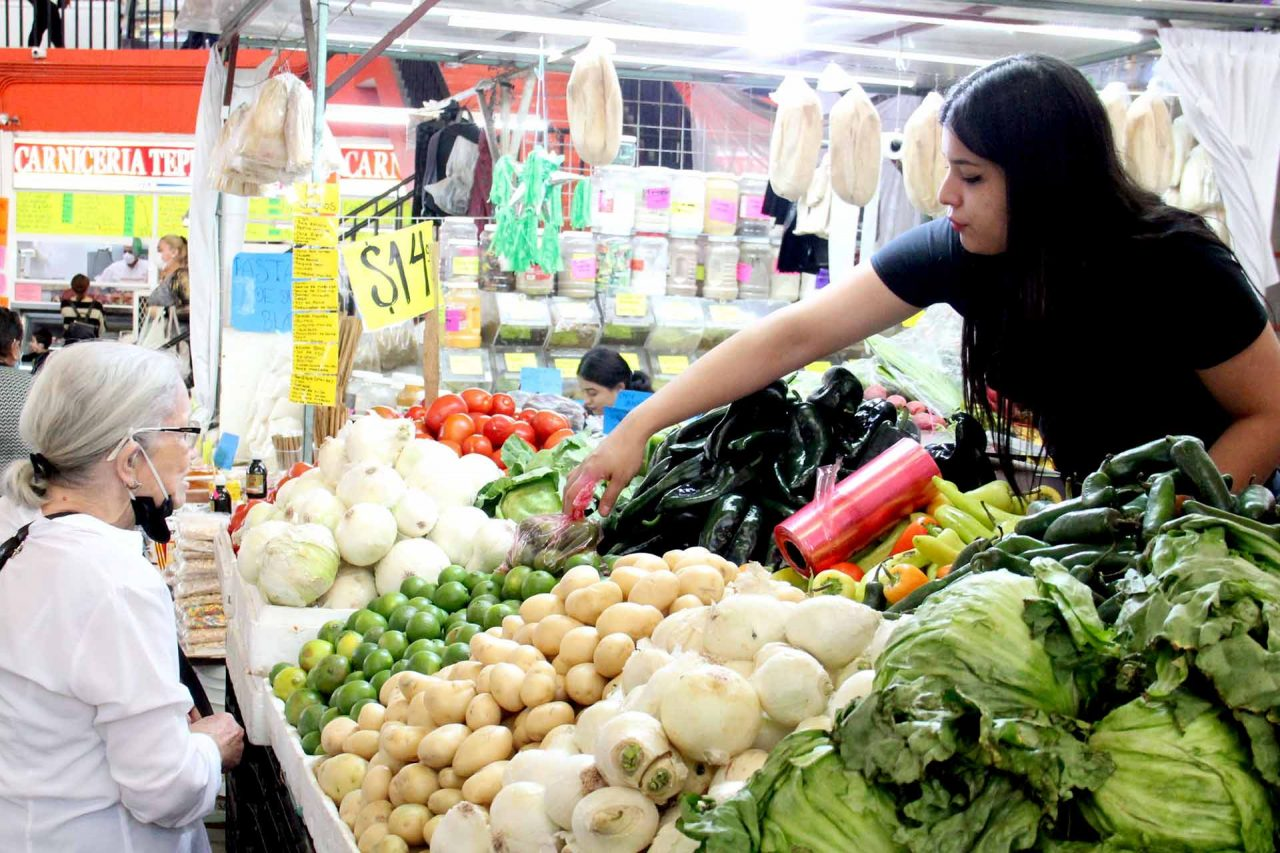 mercado-puesto-frutas-09022021-1280x853.jpg