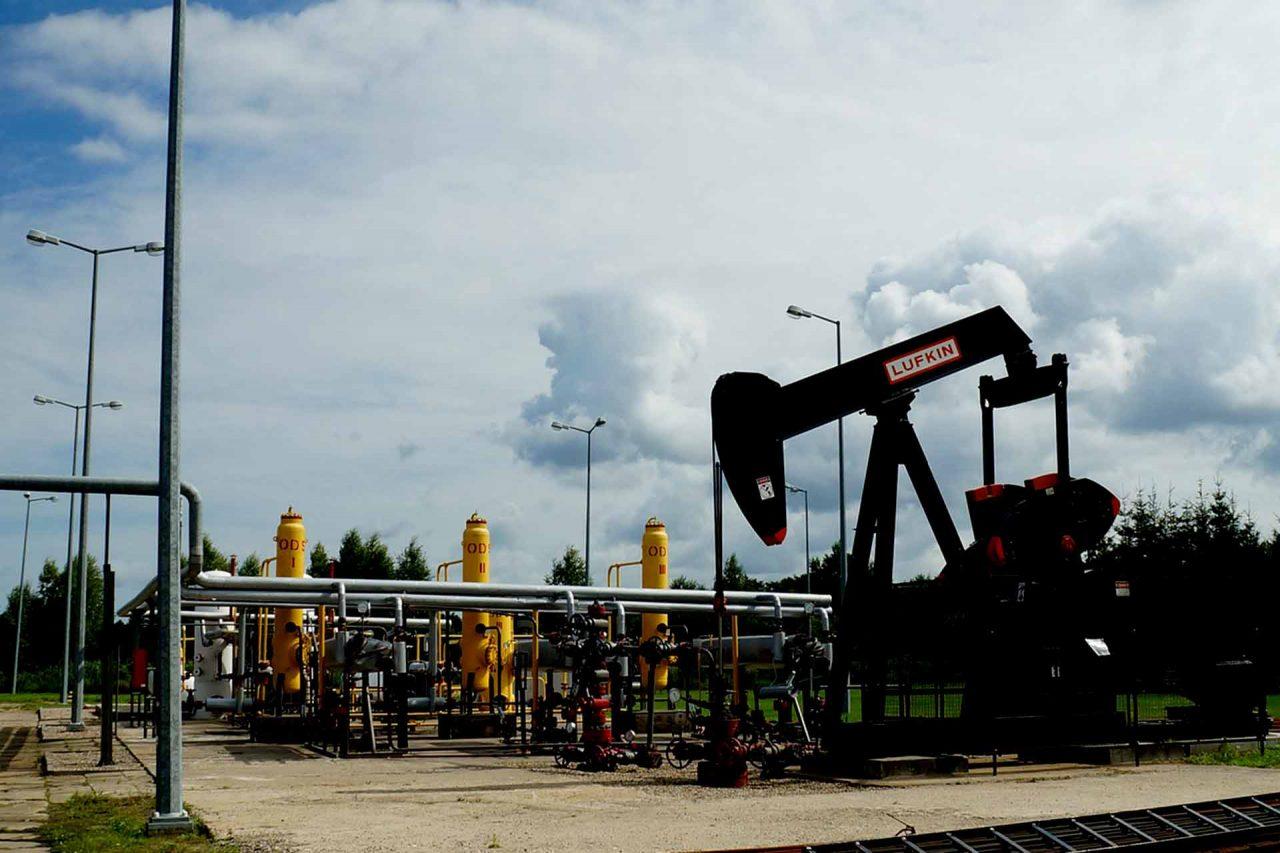 pozo-gas-petroleo-20022021-1280x853.jpg