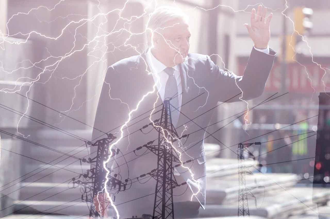 reforma-electrica-amlo-03022021.jpg