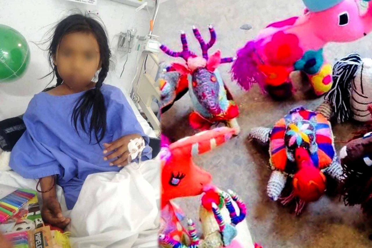 rosita-venden-juguetes-16022021-1280x853.jpg