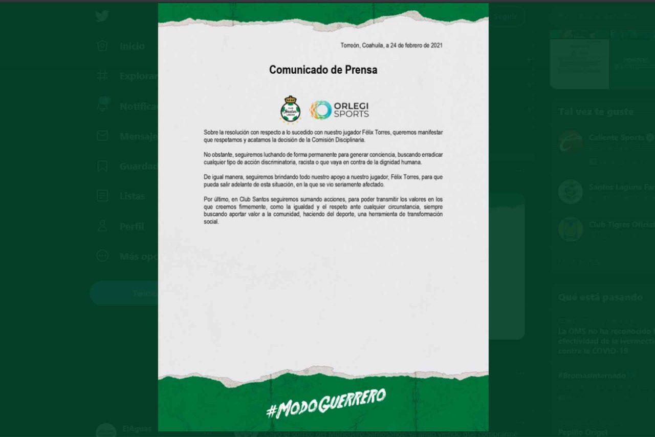 santos-laguna-comunicado-24022021-1280x853.jpg