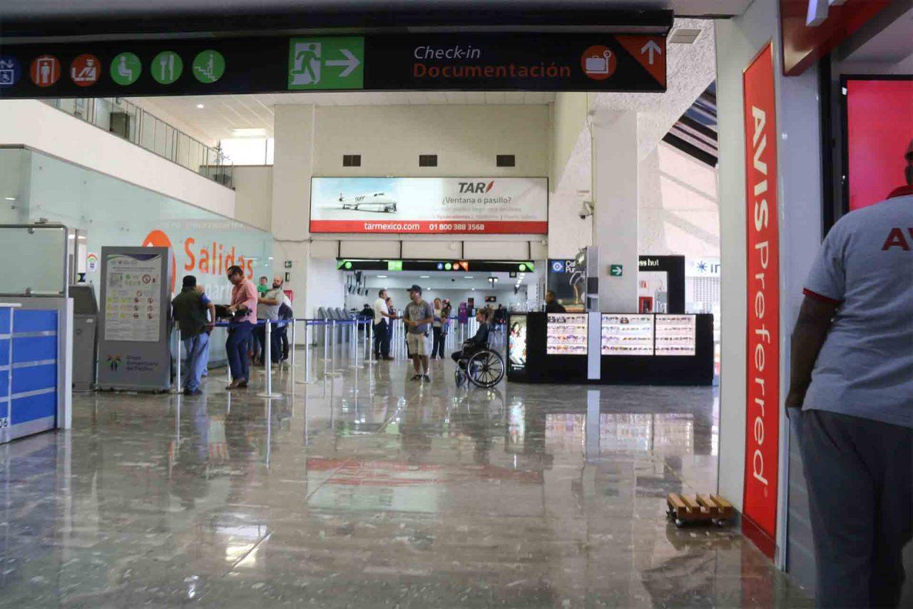 Aeropuerto-Aguascalientes-1280x853.jpg
