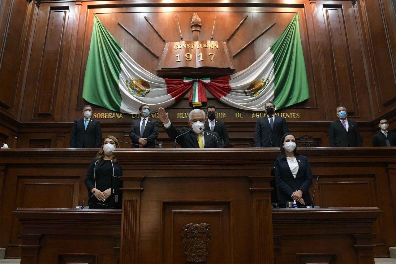 congreso-estado-ags-02032021-1280x853.jpg