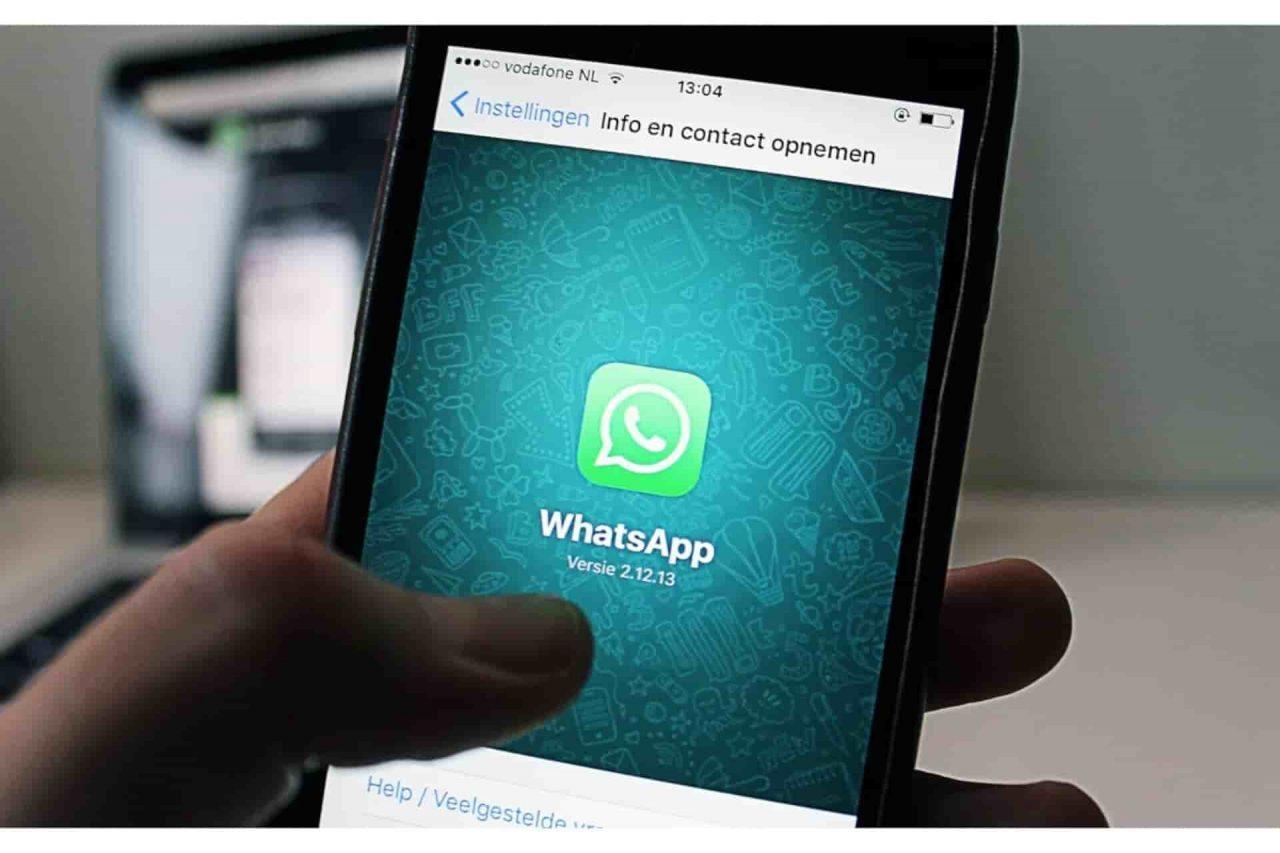 Whatsapp, Funciones