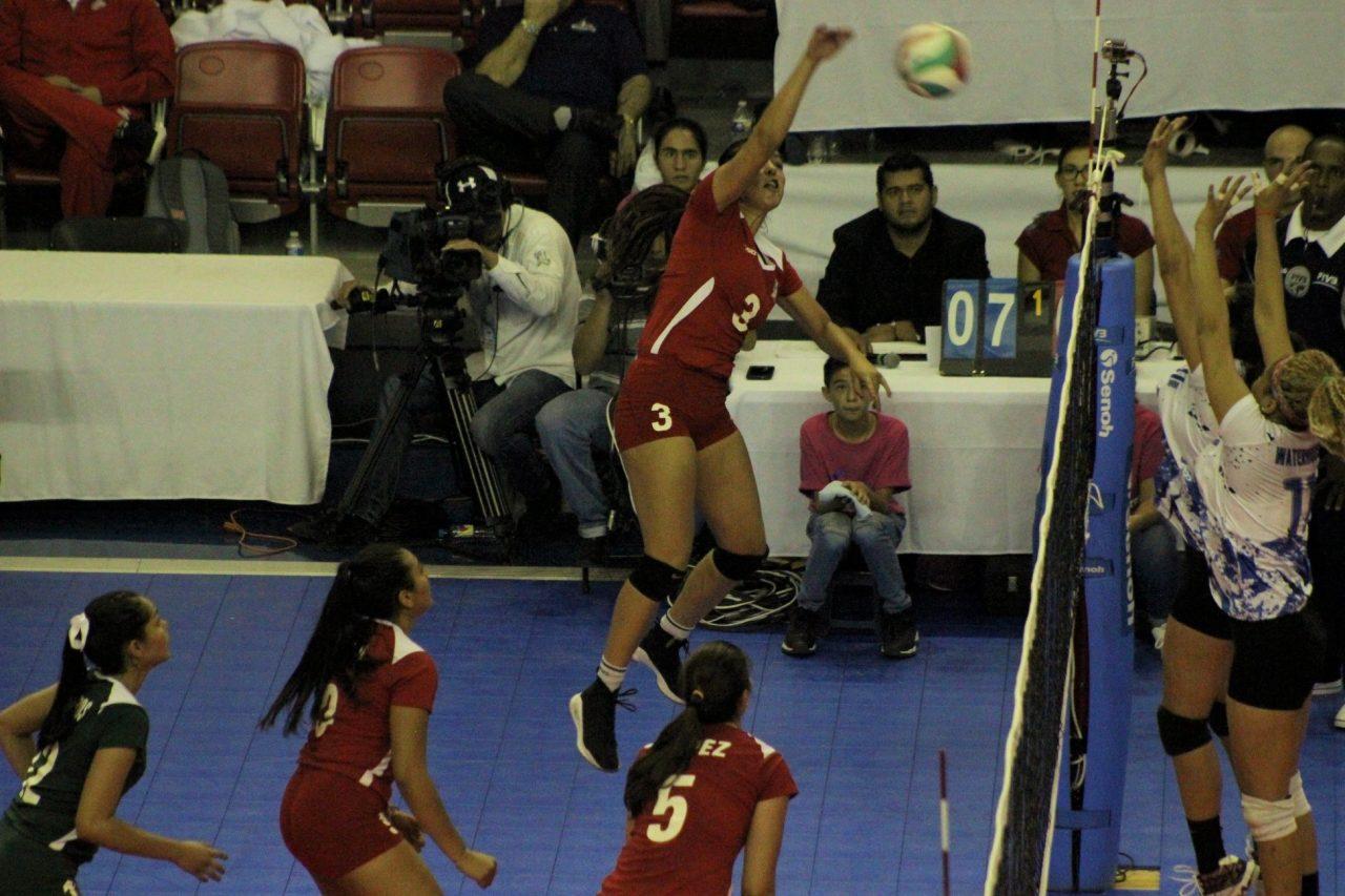 Voleibol2-1280x853.jpg