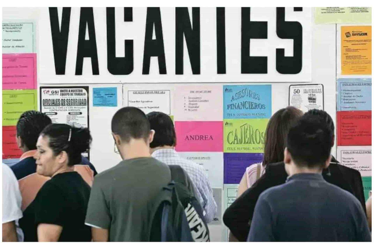 """""""Desempleo, salud y desinterés desalientan a estudiantes"""""""
