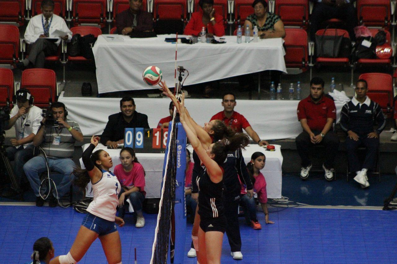 Voleibol2-1-1280x853.jpg