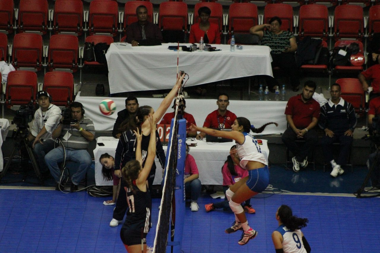 Voleibol3-1280x853.jpg
