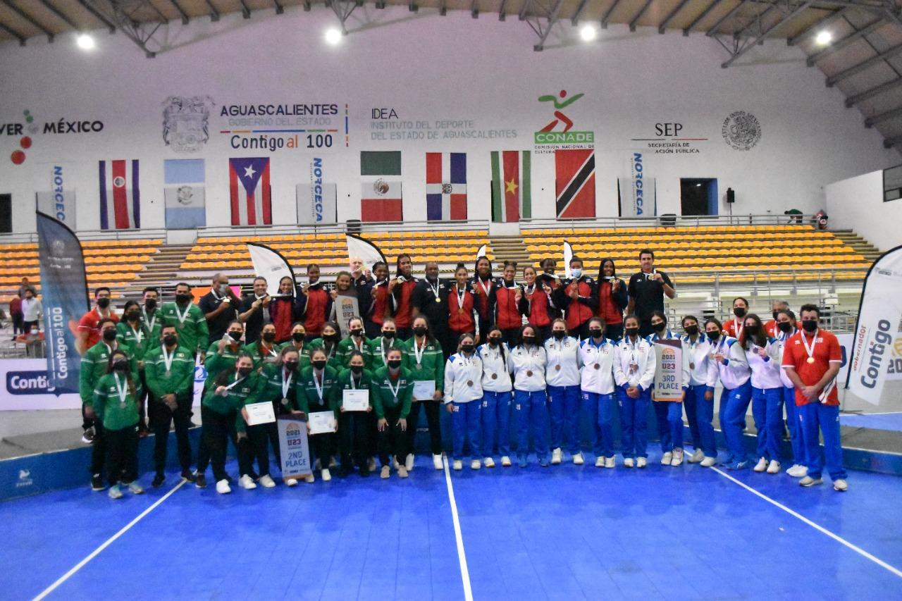 Voleibol7.jpeg