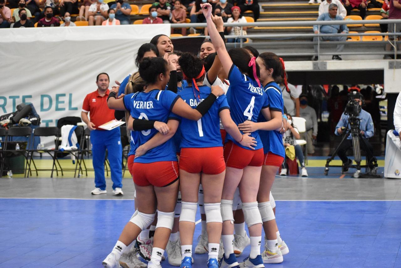 voleibol5