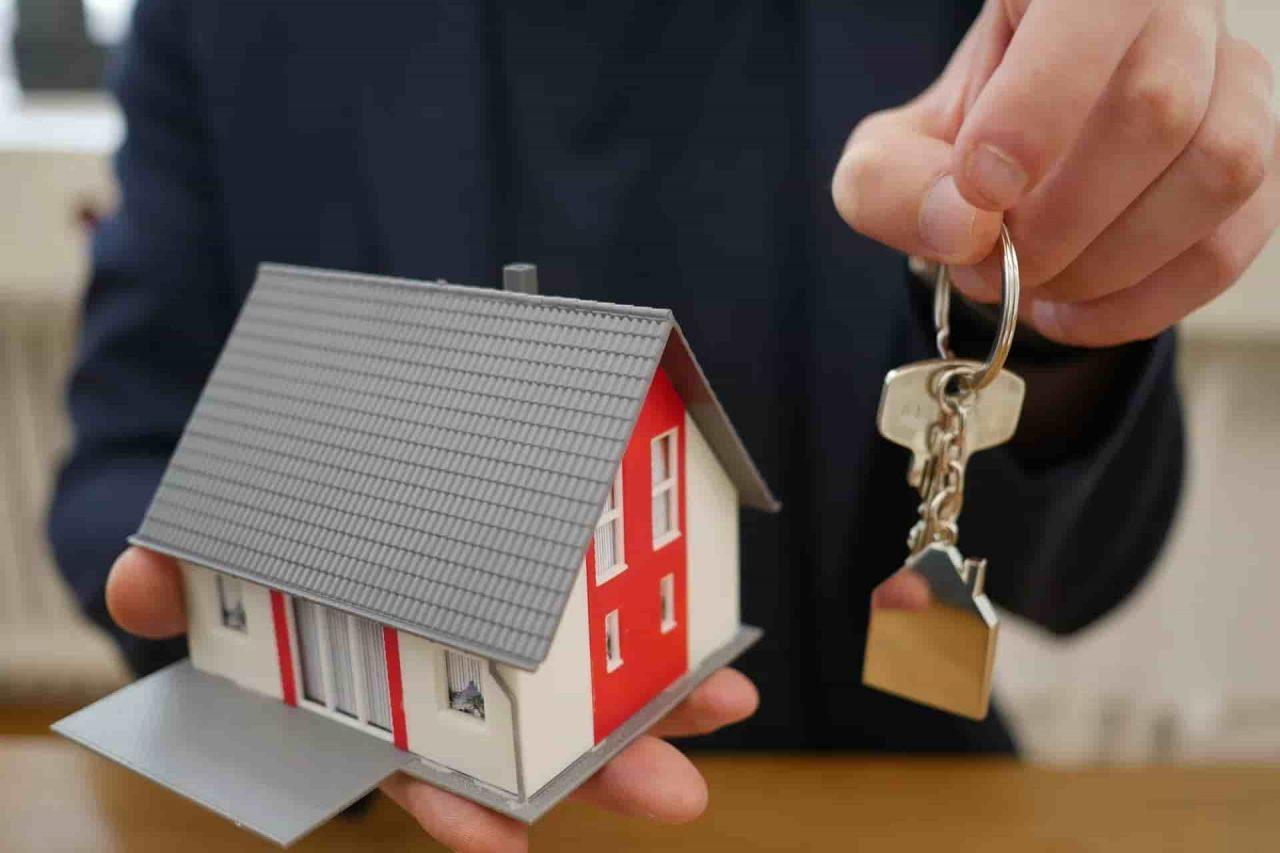 En el 2022 crecerá la venta de viviendas