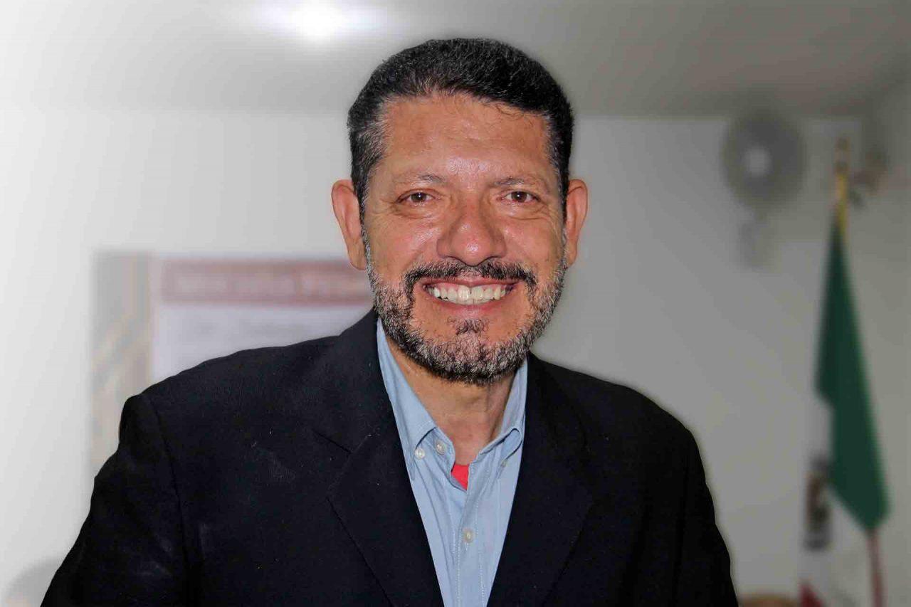 Aguascalientes Salvador Farías CCEA